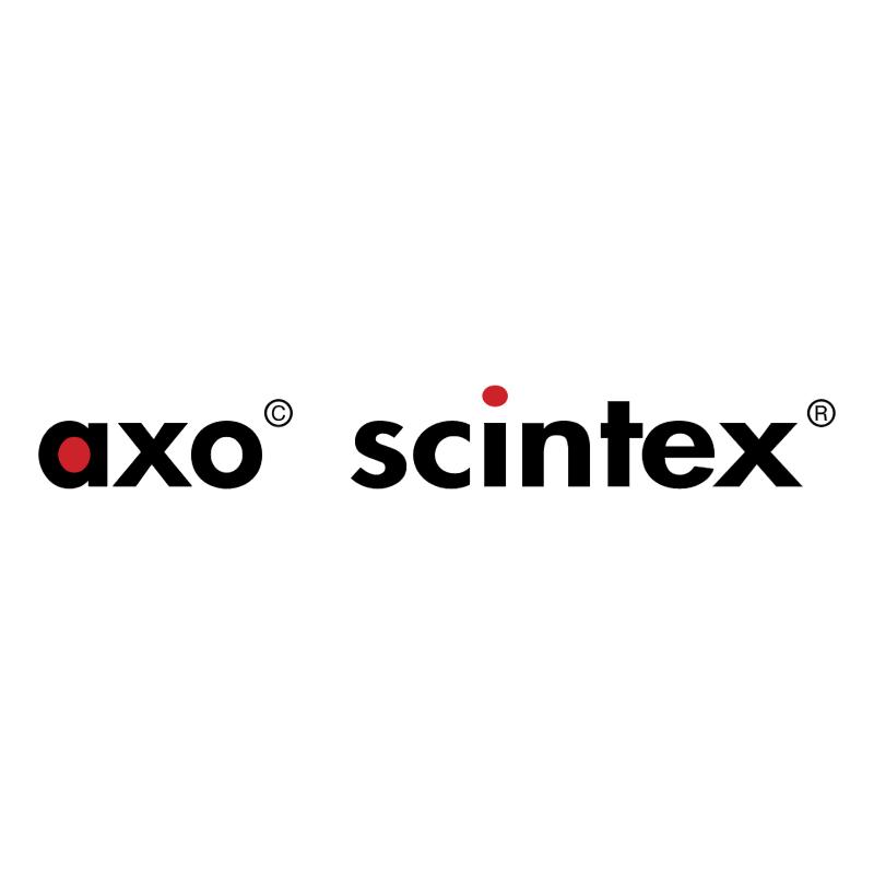 Axo Scintex vector