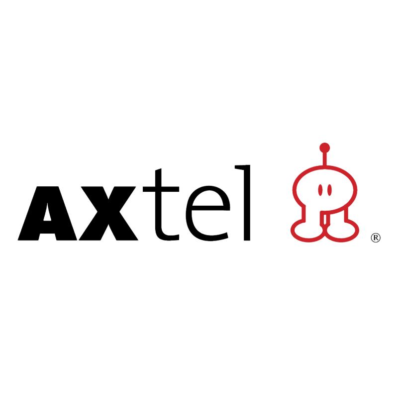 Axtel vector