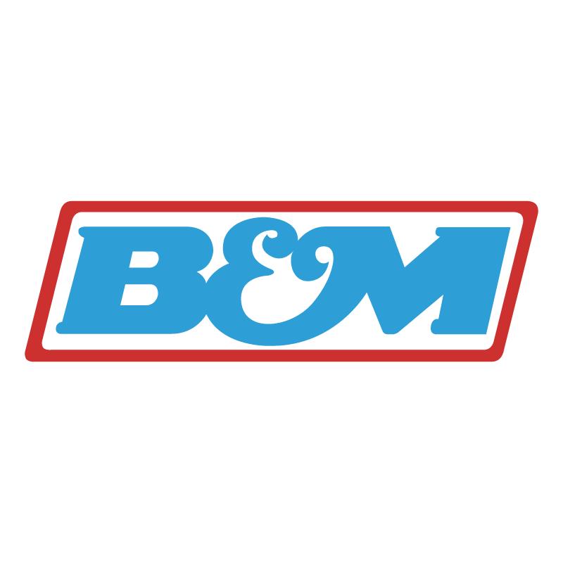 B&M 72858 vector