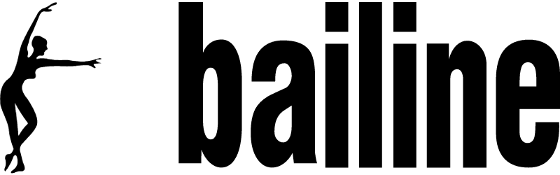 Bailine vector