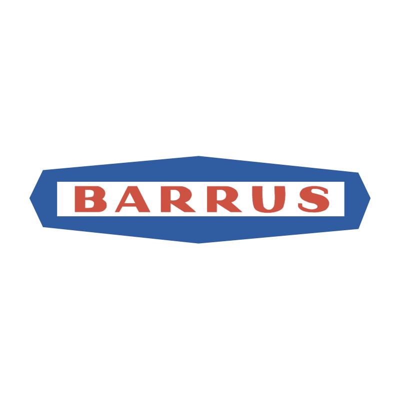Barrus vector