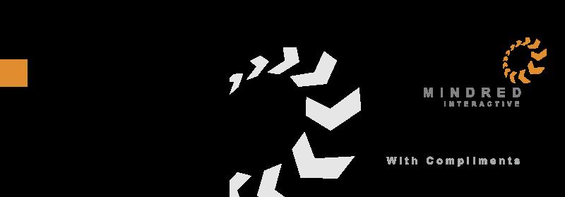 BC 31 Comp vector