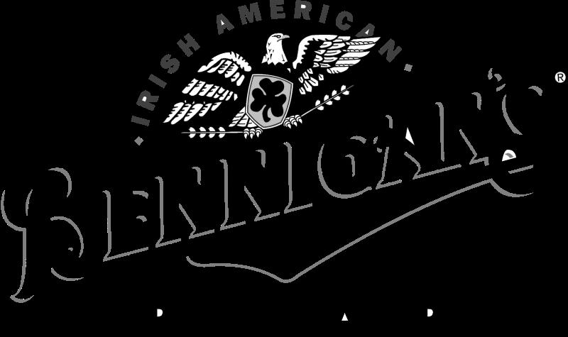 Bennigans vector