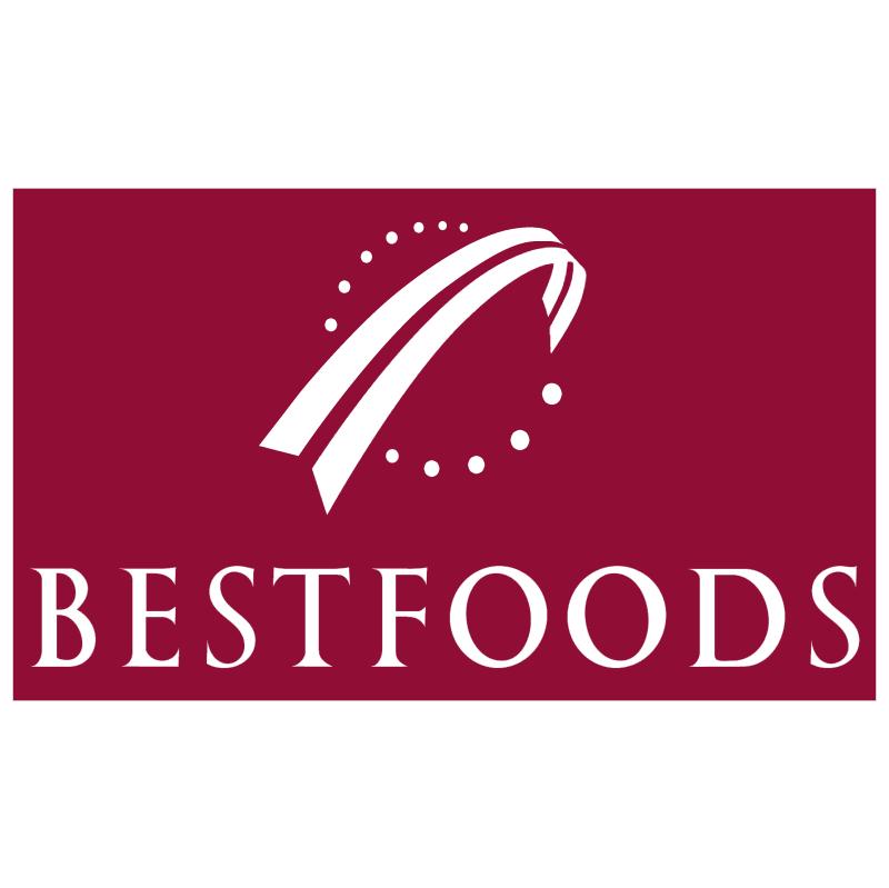 Bestfoods vector