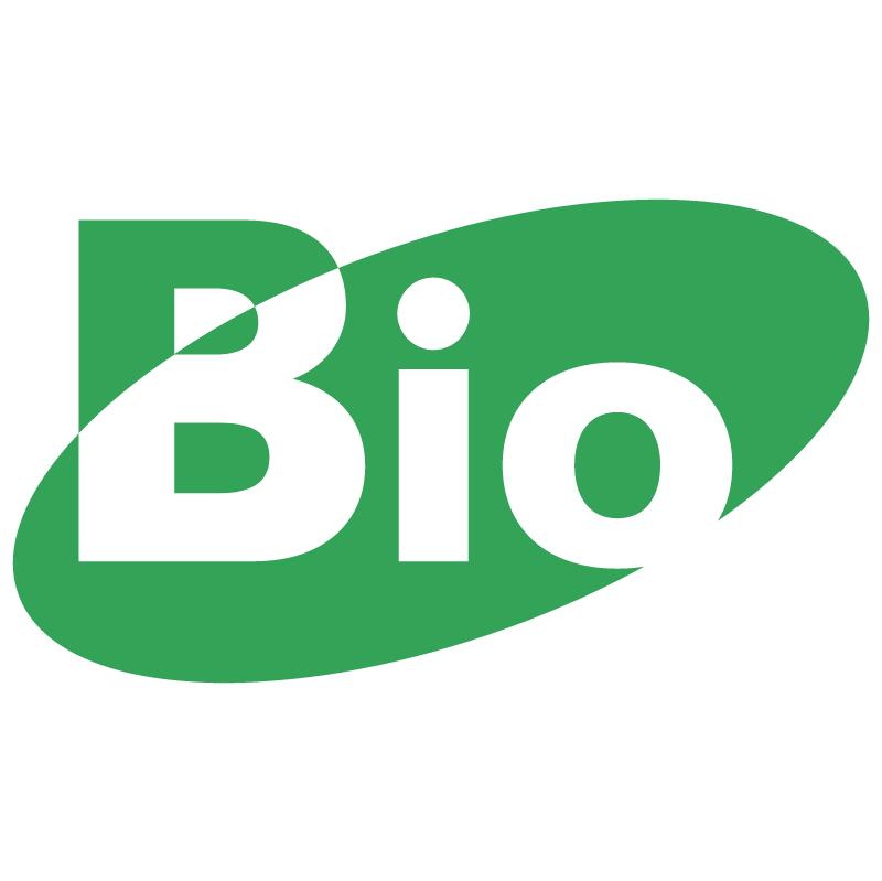 Bio 6994 vector