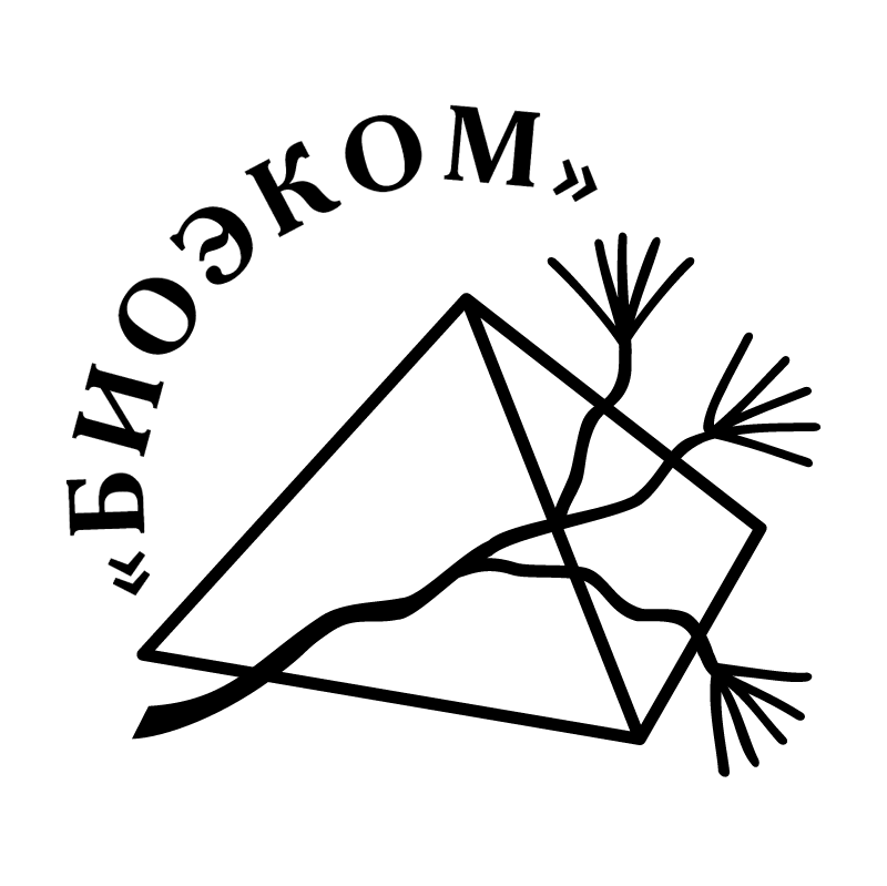 Bioecom vector