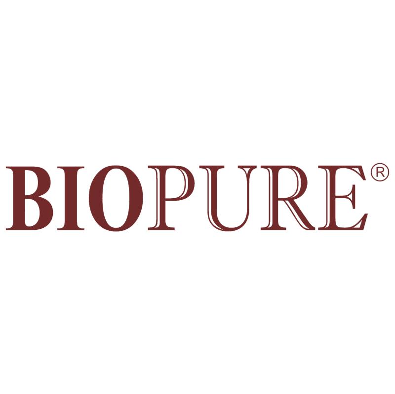 Biopure vector