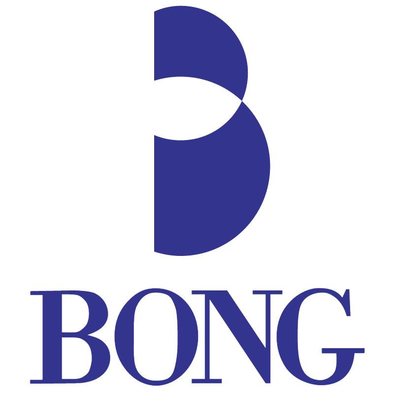 Bong 27691 vector