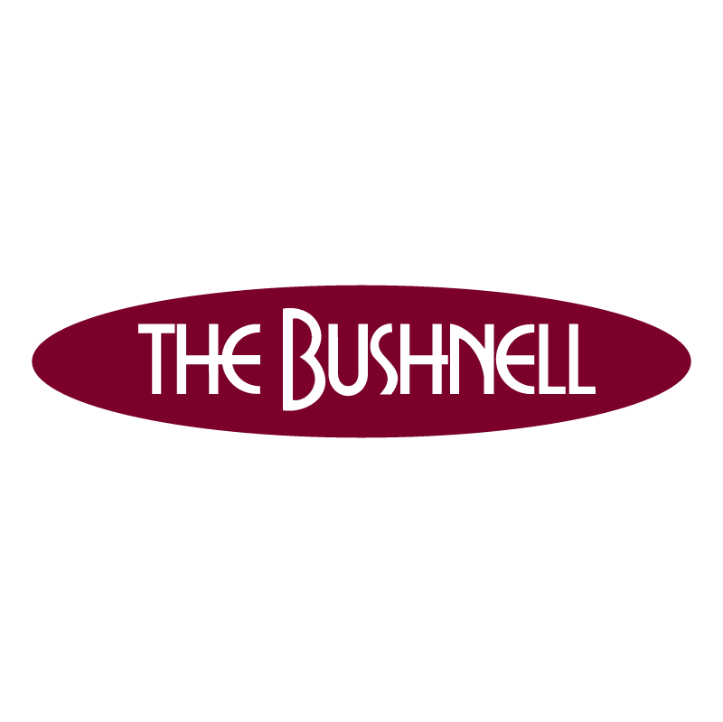 Bushnell 72018 vector