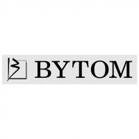 Bytom 20789 vector