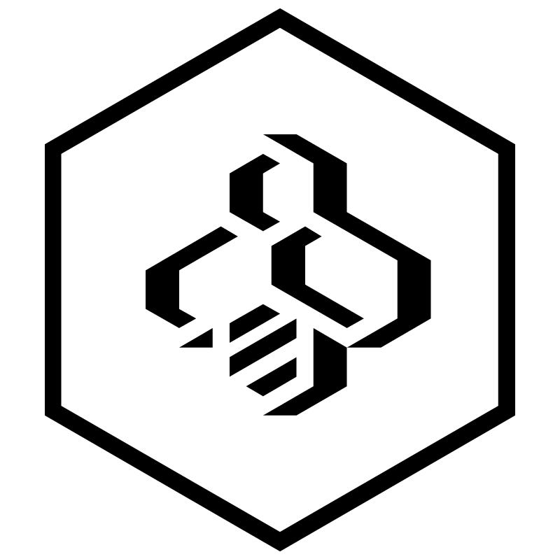 Caisses Populaires Desjardins vector logo