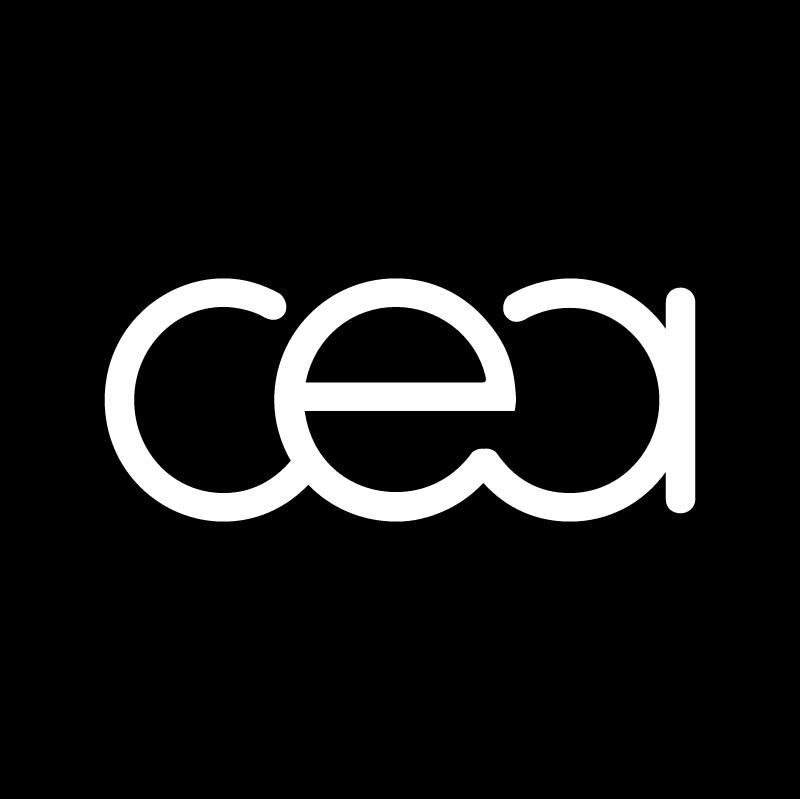 CEA vector