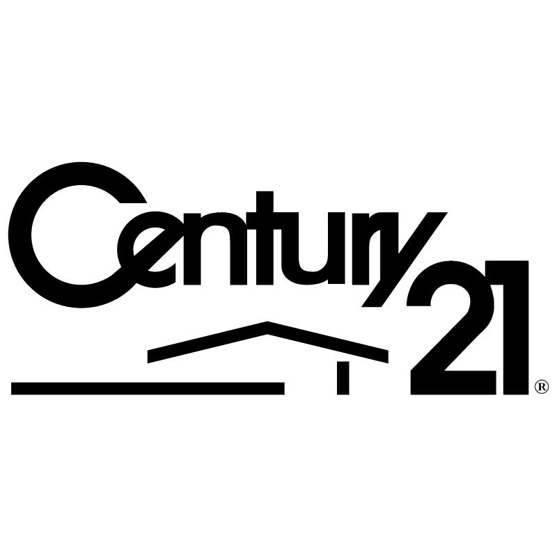 Century 21 1149 vector