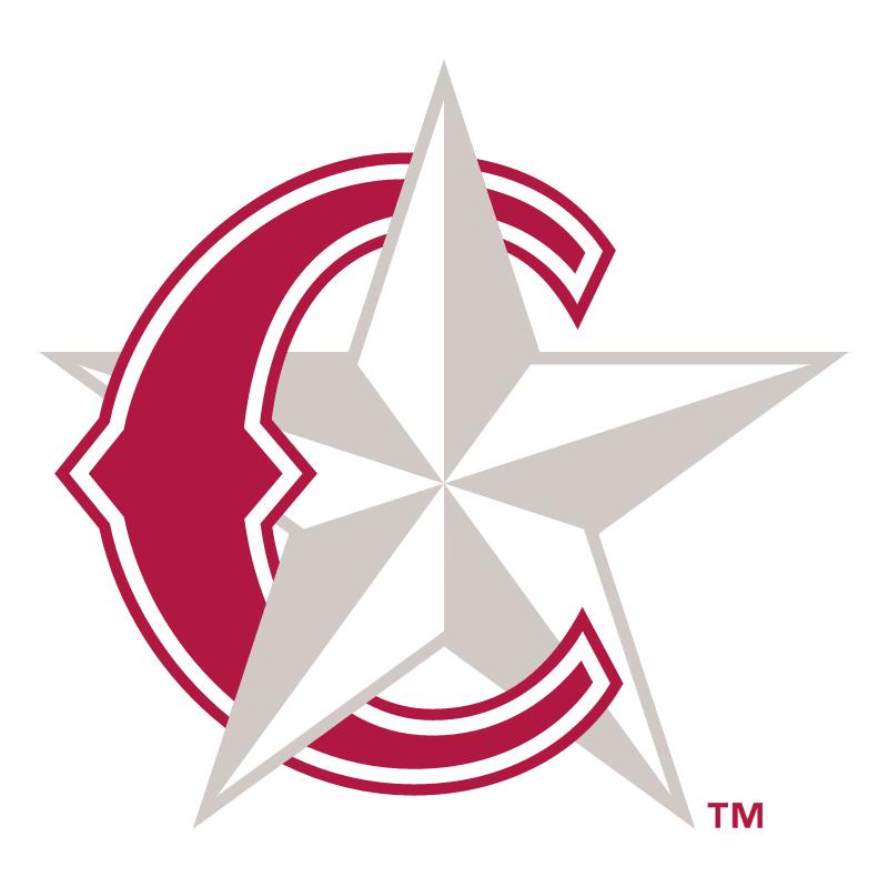 Charlotte Rangers vector logo