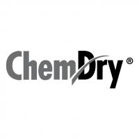 ChemDry vector