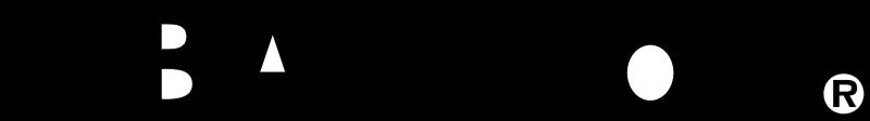 CIBA VISION vector