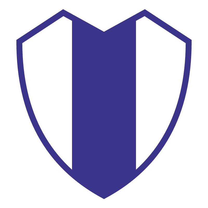 Club Social y Deportivo Las Lomas de Guernica vector