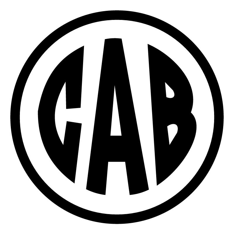Clube Atletico Bancario de Pelotas RS vector