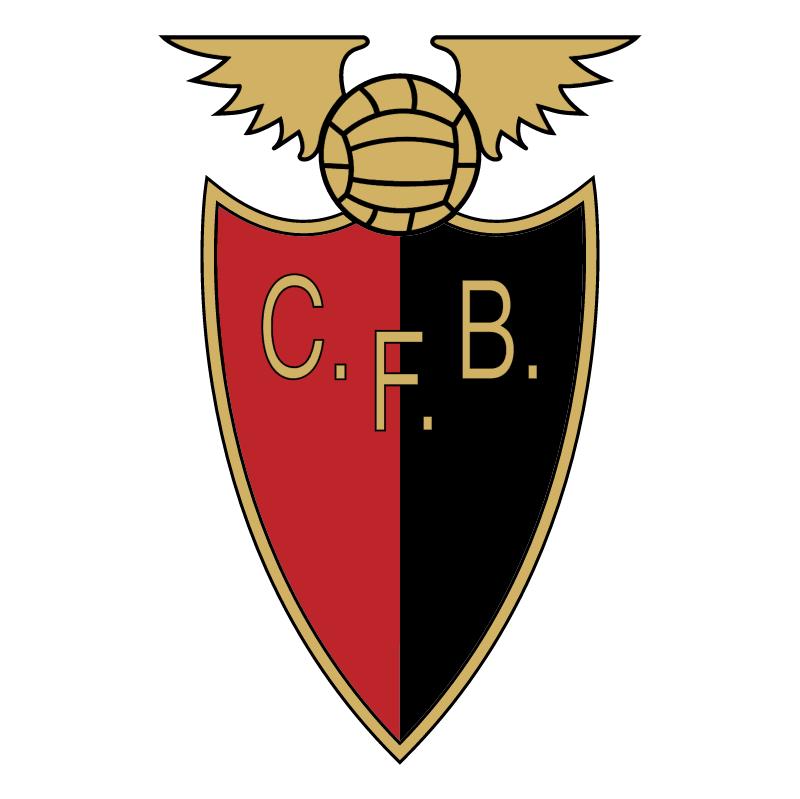Clube Futebol Benfica vector