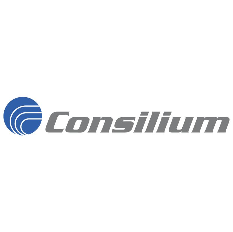 Consilium vector