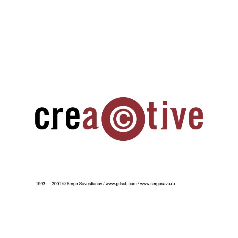 Creative vector