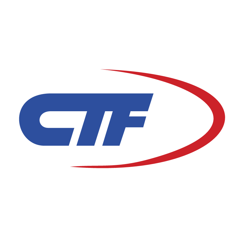 CTF vector