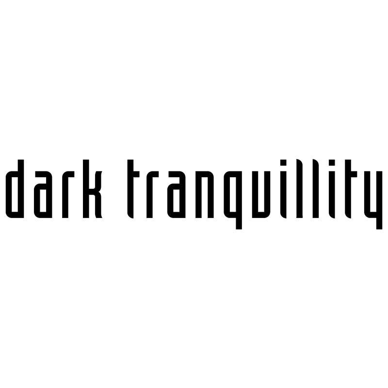 Dark Tranquillity vector