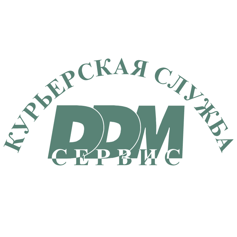 DDM service vector
