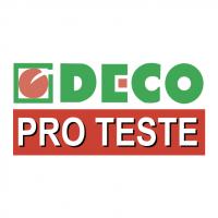 DECO vector