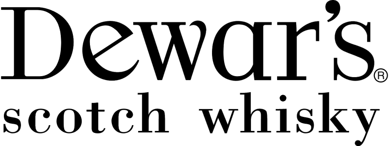 Dewars vector