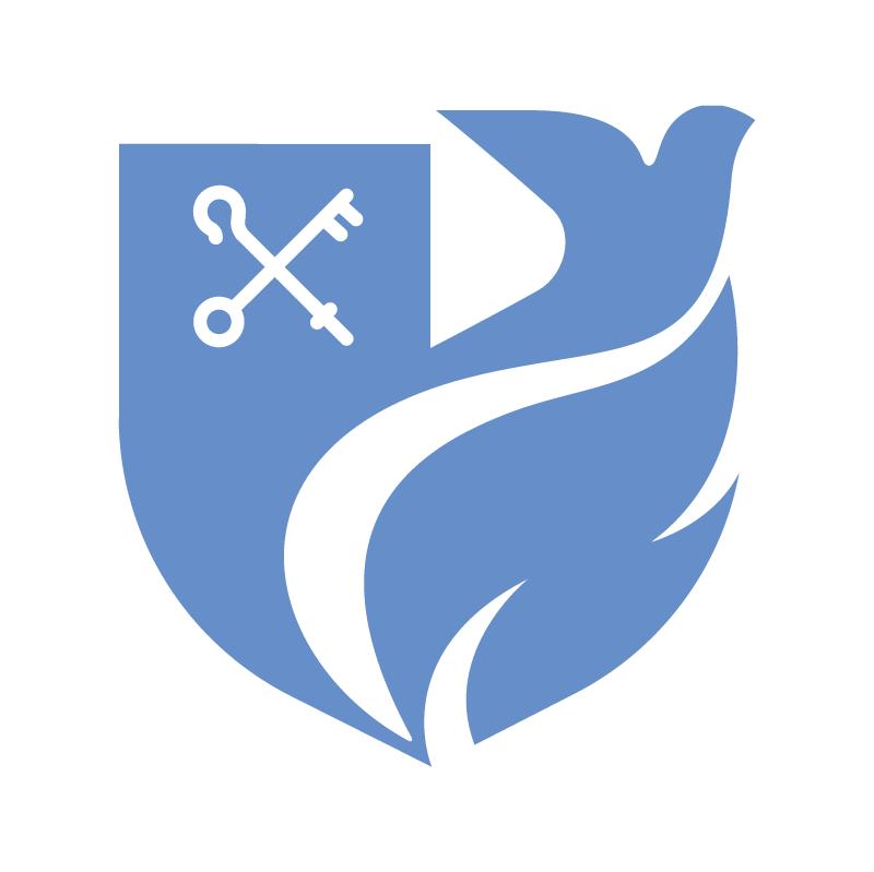 Diocese of Toronto vector logo