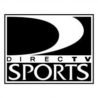 DirecTV Sports vector