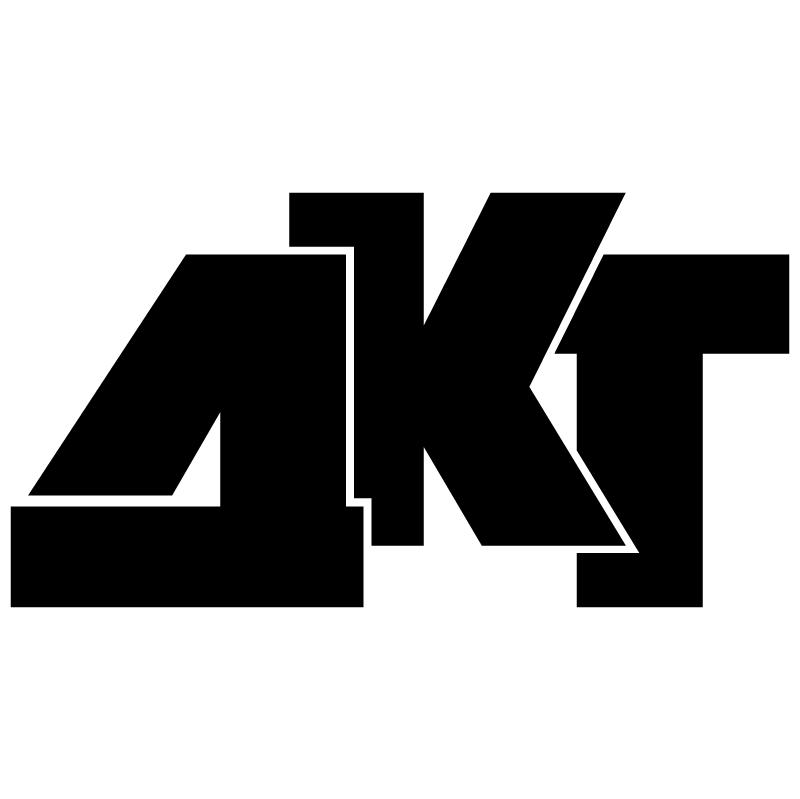 DKT vector