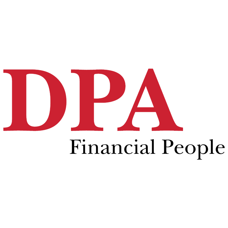 DPA vector