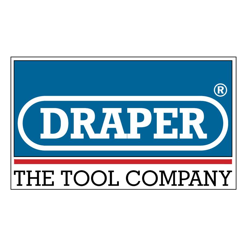 Draper vector