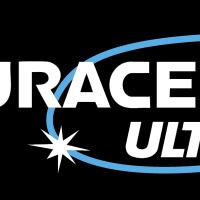 DURACELL ULTRA vector