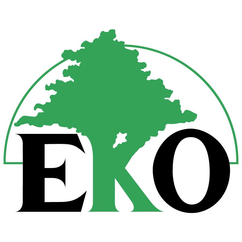 Eko vector