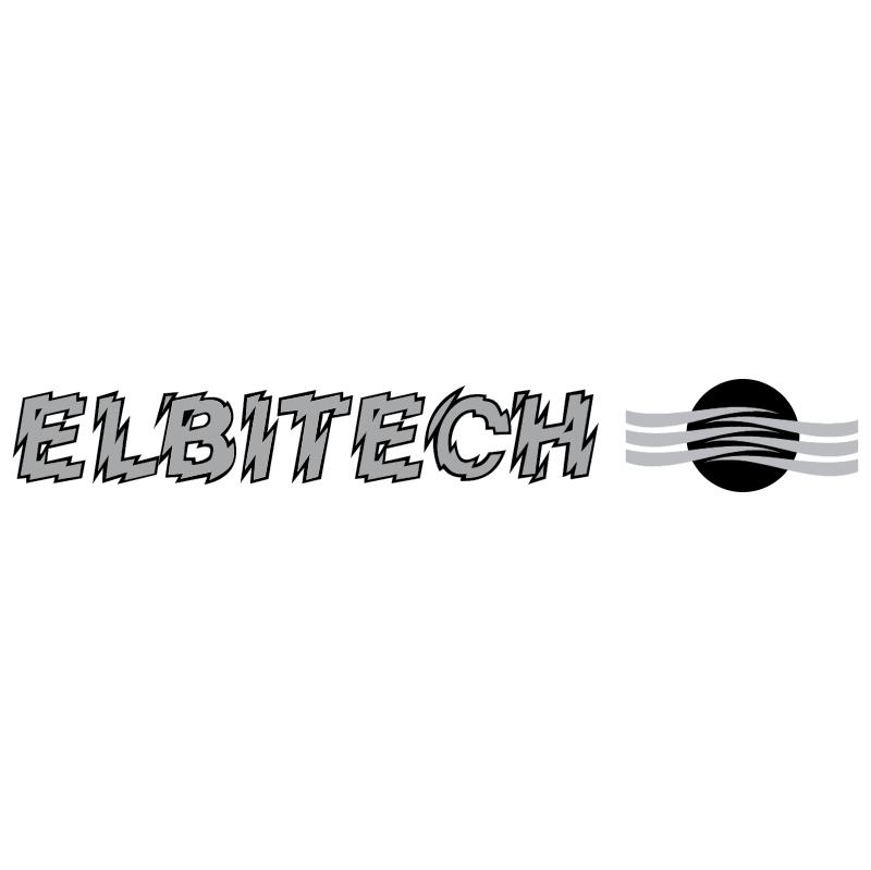Elbitech vector
