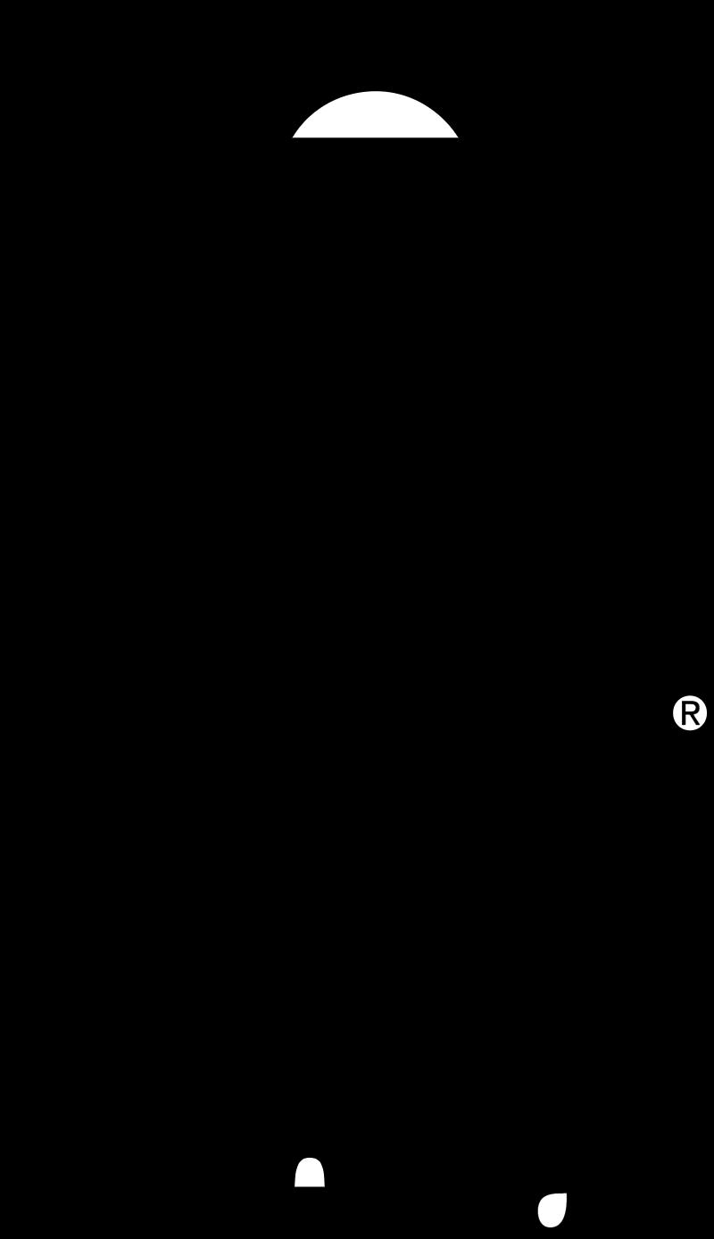 elektra vector