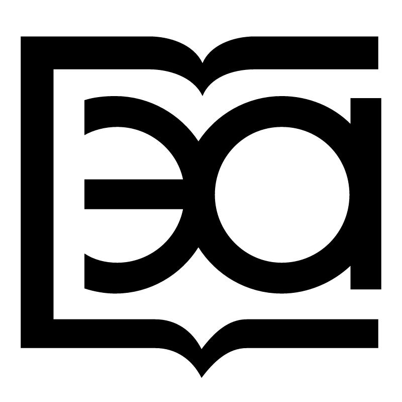 Energoatomizdat vector