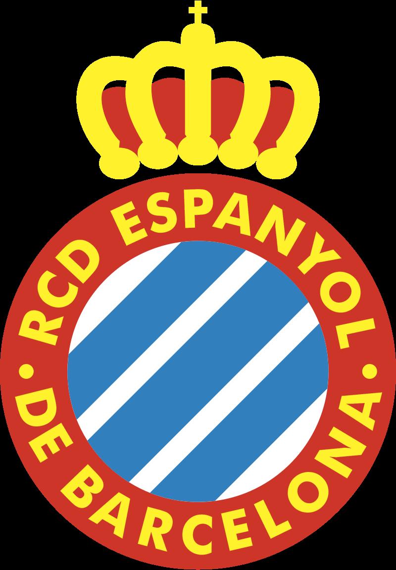 ESPANYOL vector