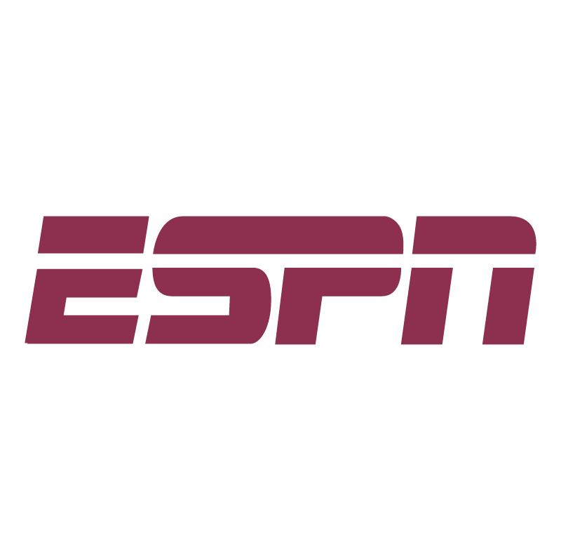 ESPN vector