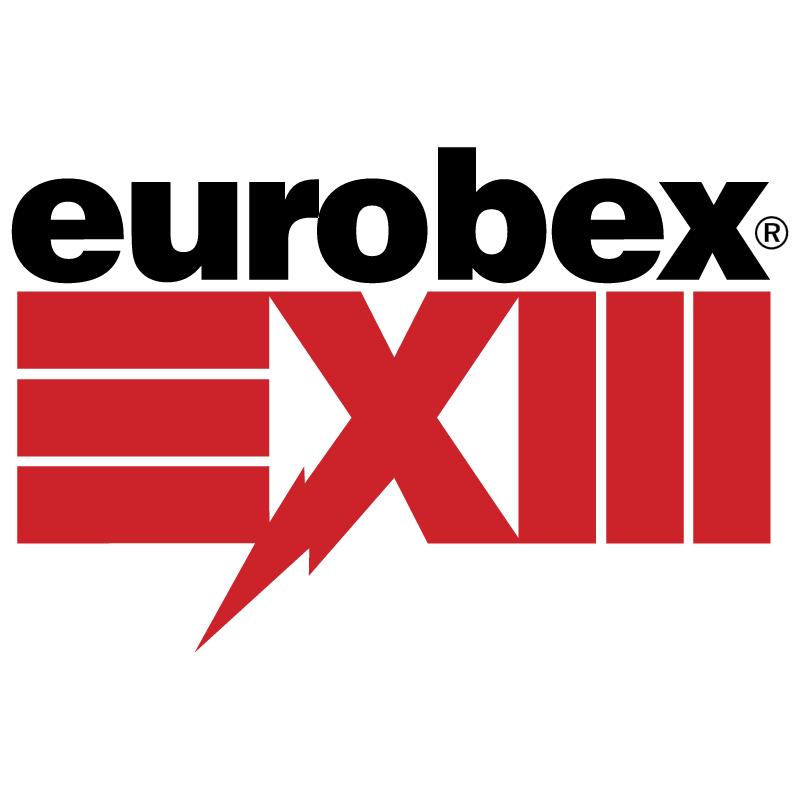 Eurobex vector