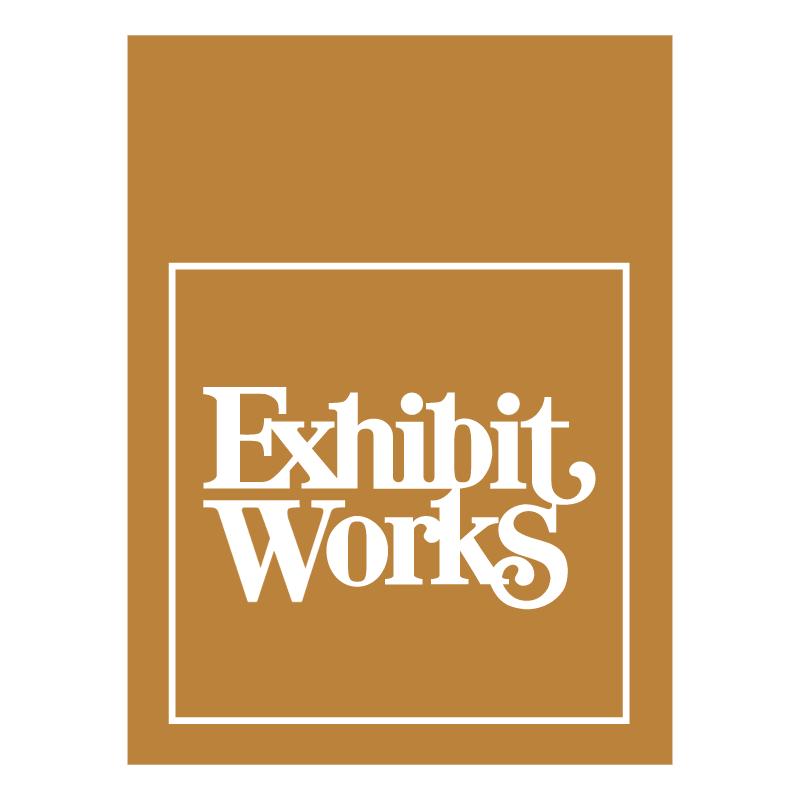 Exhibit Works vector