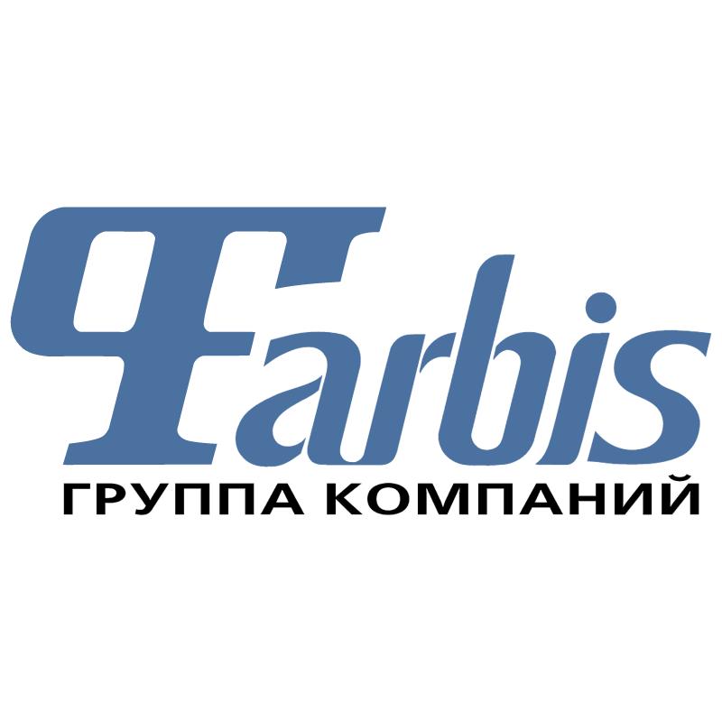 Farbis vector