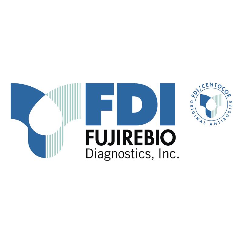 FDI vector