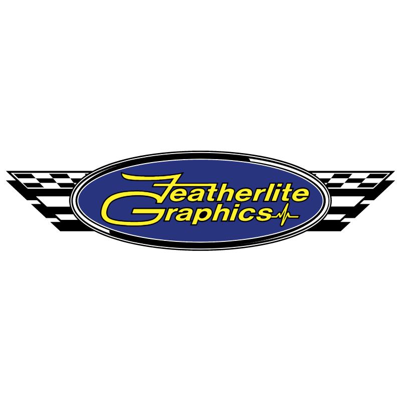 Featherlite Graphics vector