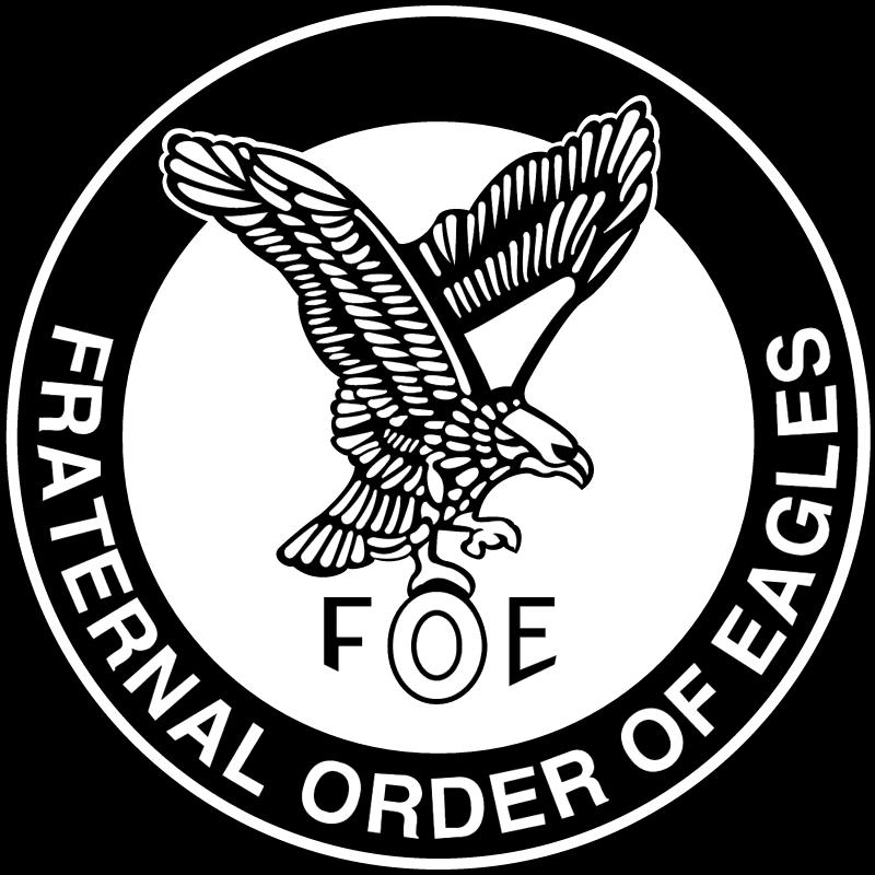 FOE1 vector