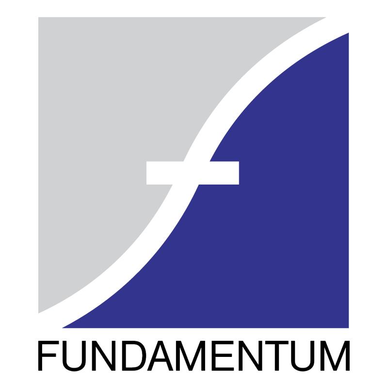 Fundamentum vector