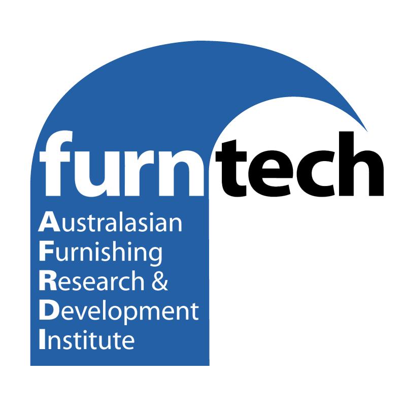 Furntech vector